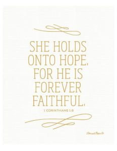 quotes-about-life-1-corinthians-119-print-scripture-bible-verse-she-holds-onto-hope-faith