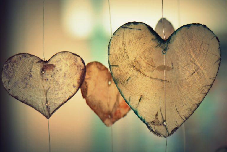 heart-love-romance-valentine-768x513