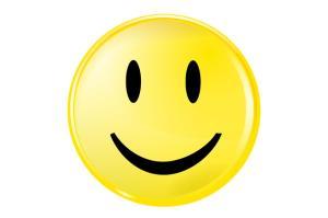 smiley-emoji05