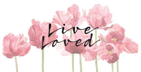 live+loved